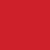 مزیت افیلیت دیما | تبلیغات هدفمند و هوشمند برای شناسایی مخاطب درست