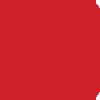 مزیت افیلیت دیما | مدیریت سلف سرویس کمپینها
